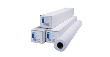 HP Universal Instal-Dry Semi Glossy Photo Paper